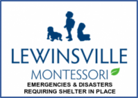 Click to view the Shelter in Place Policy