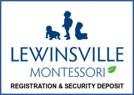 Click to view the Registration & Security Deposit form