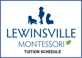 Click to view Tuition